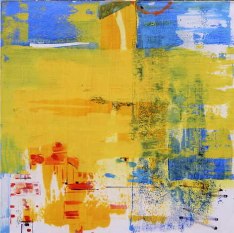 2 yellow_and_blue